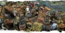 SL The Bantam Alley Terrain Kickstarter 2