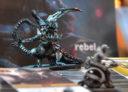 SPIEL 2017 Awaken Realms Nemesis 5