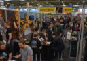 SPIEL 2017 Games Workshop 1