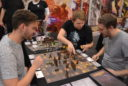 SPIEL 2017 Games Workshop 5