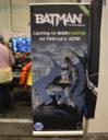 SPIEL 2017 Monolith Batman 2