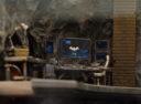 SPIEL 2017 Monolith Batman 6