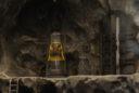 SPIEL 2017 Monolith Batman 7