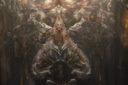 SPIEL 2017 Para Bellum Conquest 5