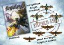 Spitfyre Kickstarter Läuft 01