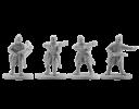 V&V Normannische Bogenschützen 2