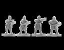 V&V Normannische Bogenschützen 3