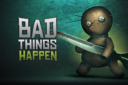 WG Wyrd Games Malifaux Bad Things Happen App 1