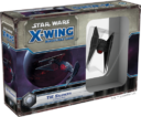 X Wing Preview TIE Silencer 01