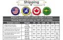 Cpg Shipping