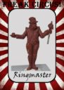Oub Ringmaster2