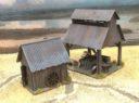 Tb Blacksmith