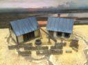Tb Farmhouses Color