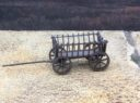 Tb Hay Cart