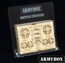 AB Armybox Battle Counter 2 1