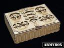 AB Armybox Battle Counter 2 2