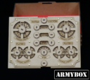 AB Armybox Battle Counter 2 3