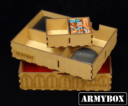 AB Armybox Battle Counter 2 4