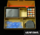 AB Armybox Battle Counter 2 5