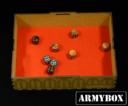 AB Armybox Battle Counter 2 6