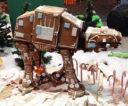 AK Adventskalender 2017 Tür 14 Star Wars Kram 1