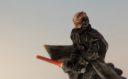 AK Adventskalender 2017 Tür 14 Star Wars Kram 6