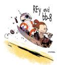 AK Adventskalender 2017 Tür 14 Star Wars Kram 80