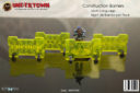 AW Antenocitis Workshop KS Update Und Undertown Preorder 67