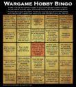 A Allgemeines Rob Hawkins Wargame Hobby Bingo 2018 1