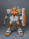Adventskalender Star Gundam1