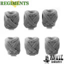 Anvil Industry Dress Uniform Range 02