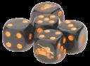 BFM Battlefront Miniatures Team Yankee Stripes Live Launch Hind Flames Of War 10