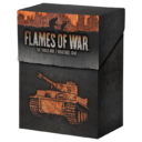 BFM Battlefront Miniatures Team Yankee Stripes Live Launch Hind Flames Of War 11