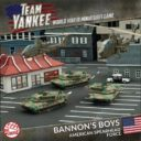 BFM Battlefront Miniatures Team Yankee Stripes Live Launch Hind Flames Of War 16