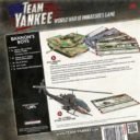 BFM Battlefront Miniatures Team Yankee Stripes Live Launch Hind Flames Of War 17