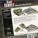 BFM Battlefront Miniatures Team Yankee Stripes Live Launch Hind Flames Of War 19