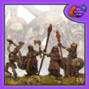 BSG Bad Squiddo Games Shieldmaiden Kickstarter Teaser Athena Bears 13
