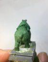 BSG Bad Squiddo Games Shieldmaiden Kickstarter Teaser Athena Bears 18