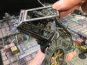 BS Battle Systems Core Space Kickstarter Endet 5