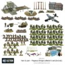 Bolt Action Pegasus Bridge Und Panzer 04