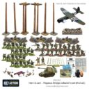 Bolt Action Pegasus Bridge Und Panzer 05
