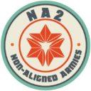 CB Infinity NA2 01