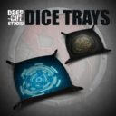 DCS Deep Cut Studio Dice Trays 1