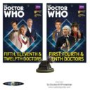 Doctor Who K9 Promotion 01