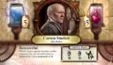 Elder Sign Cairo, Dashur, And The Threat Of Nephren Ka 06