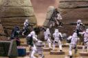 FFG Command And Control Star Wars Legion 1