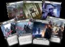 FFG Command And Control Star Wars Legion 2