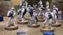 FFG Command And Control Star Wars Legion 7