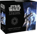 FFG SW Legion Snowtrooper 1