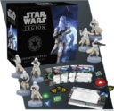 FFG SW Legion Snowtrooper 2